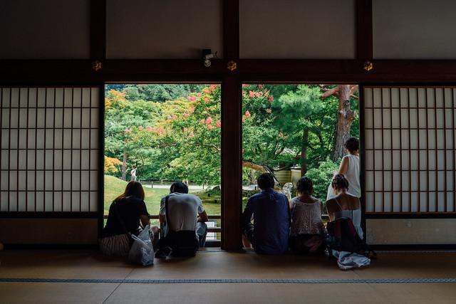 Kyoto_235