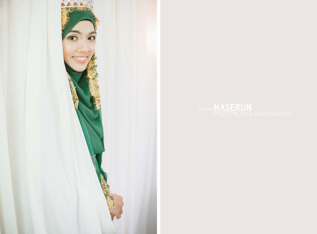 Najwa+Mus 77