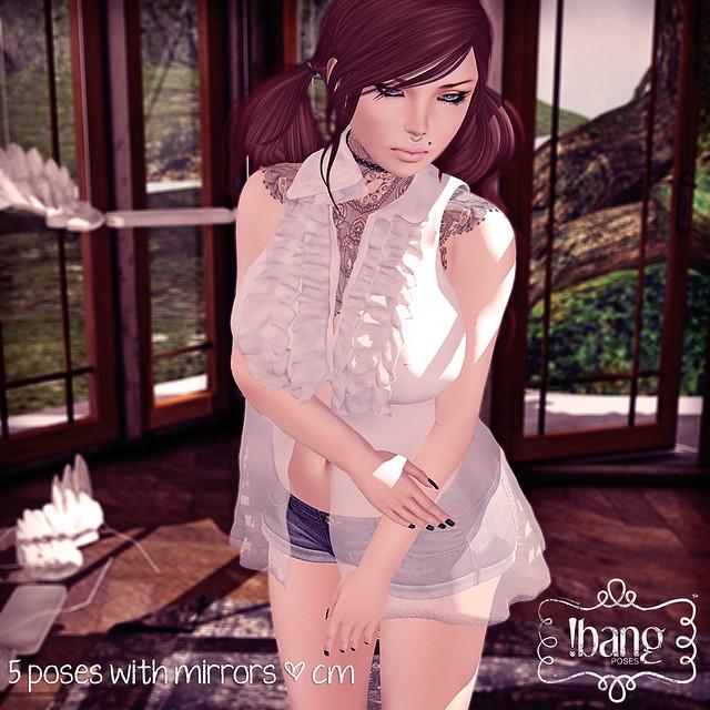 !bang - stands 505-509