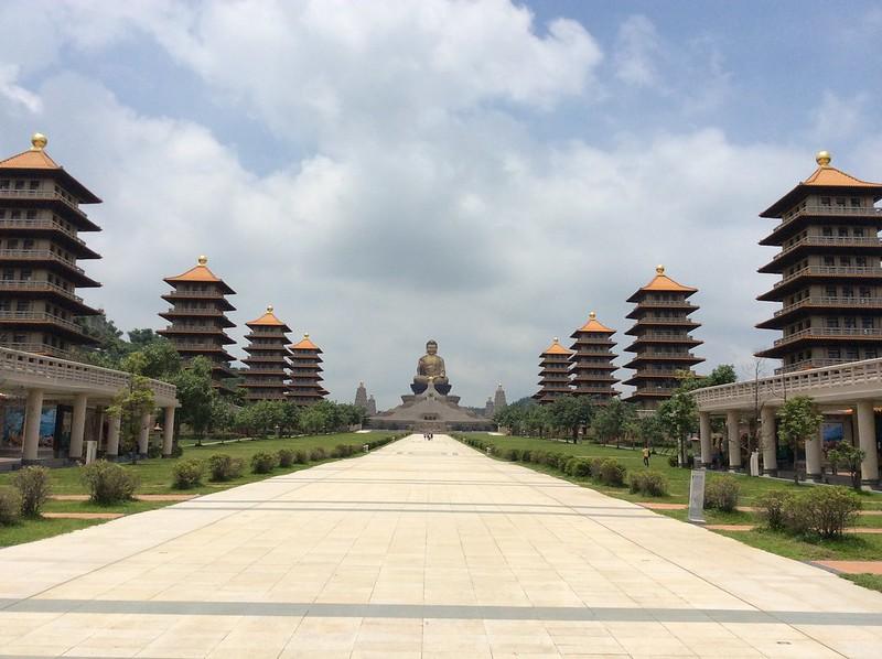 Tayvan - 2014