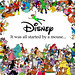 10 cartoons from Disney without which our Childhood would not have been same!!