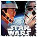 Download Star Wars: Commander V3.0.4 APK