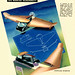 1945 ... everything gets propellers! by x-ray delta one