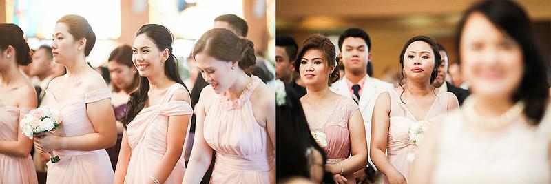 philippine wedding photographer manila-62