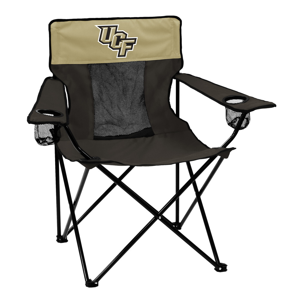 Central Florida Elite TailGate/Camping Chair