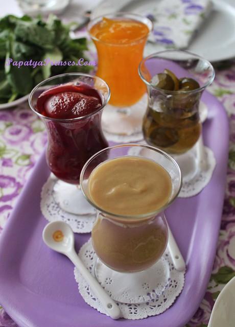 eflatun kahvaltı 010