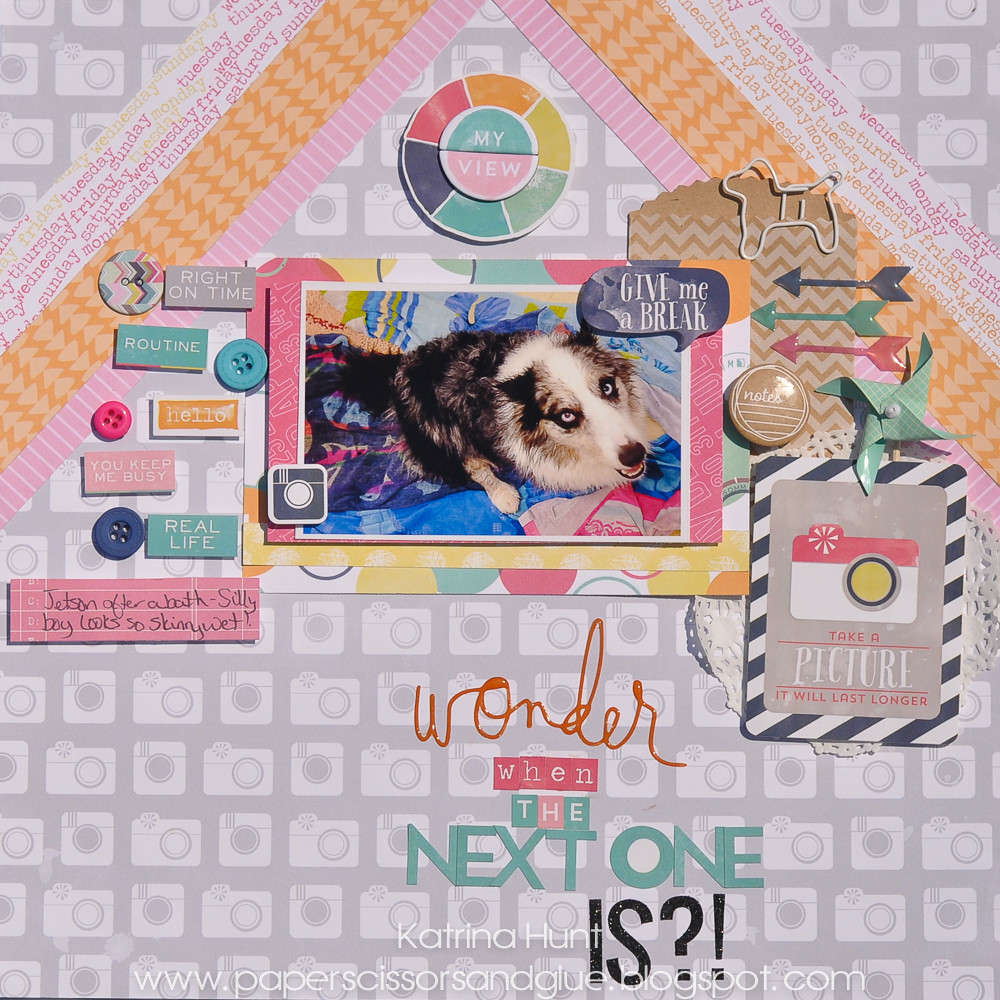 Wonder_When_The_Next_One_Is_Scrapbook_Layout_Echo_Park_Paper_Katrina_Hunt_1000Signed-1