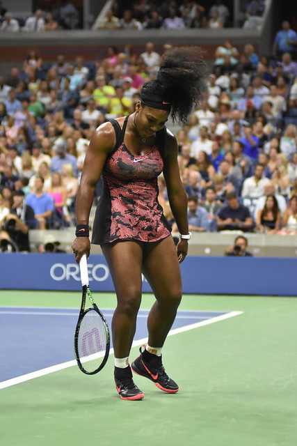 US Tennis Open 2015 073