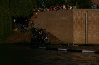 Ironman Maastrict 2015