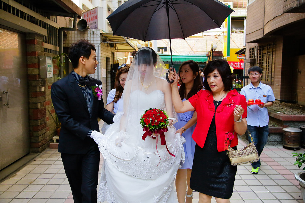 浩恩 琳毓_結婚儀式寫真 _ 351
