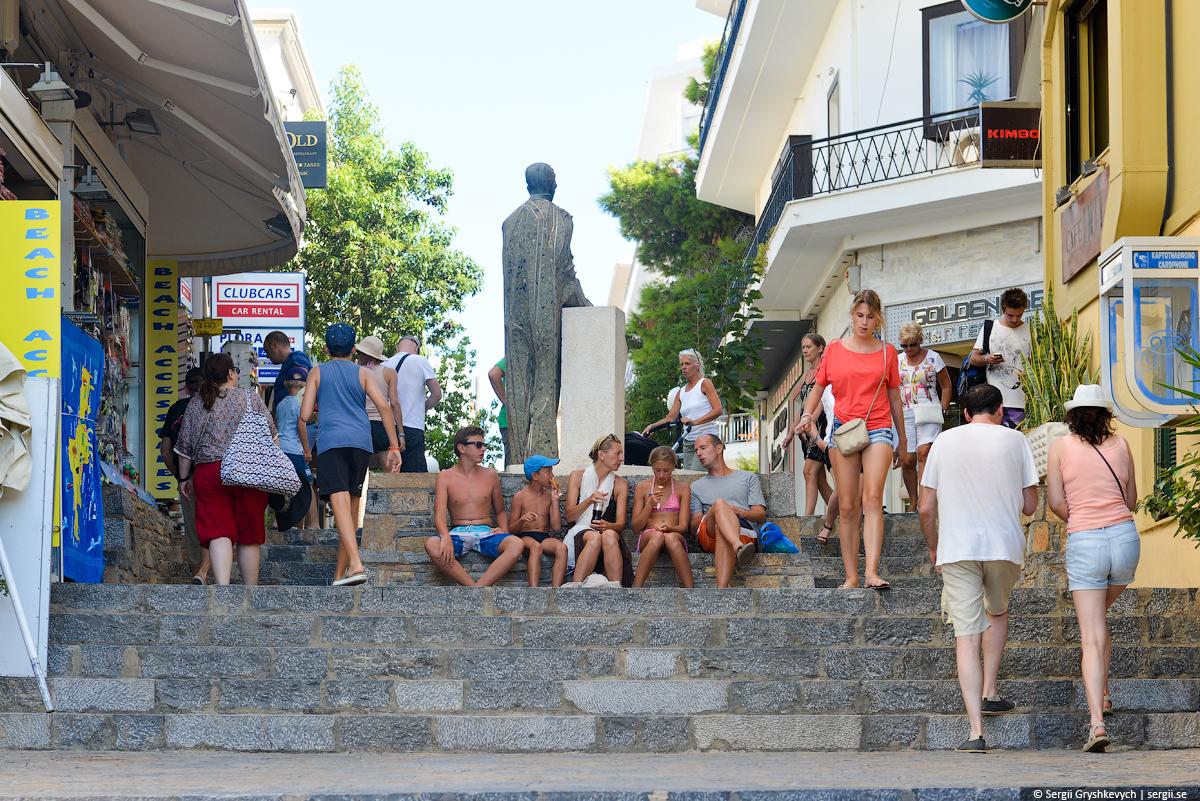 Crete_Greece-27