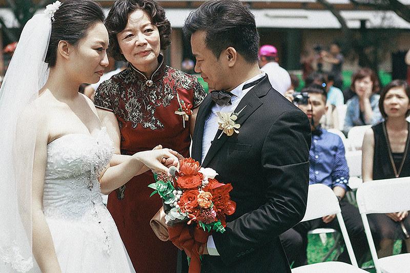 顏氏牧場,後院婚禮,極光婚紗,意大利婚紗,京都婚紗,海外婚禮,草地婚禮,戶外婚禮,婚攝CASA_0336