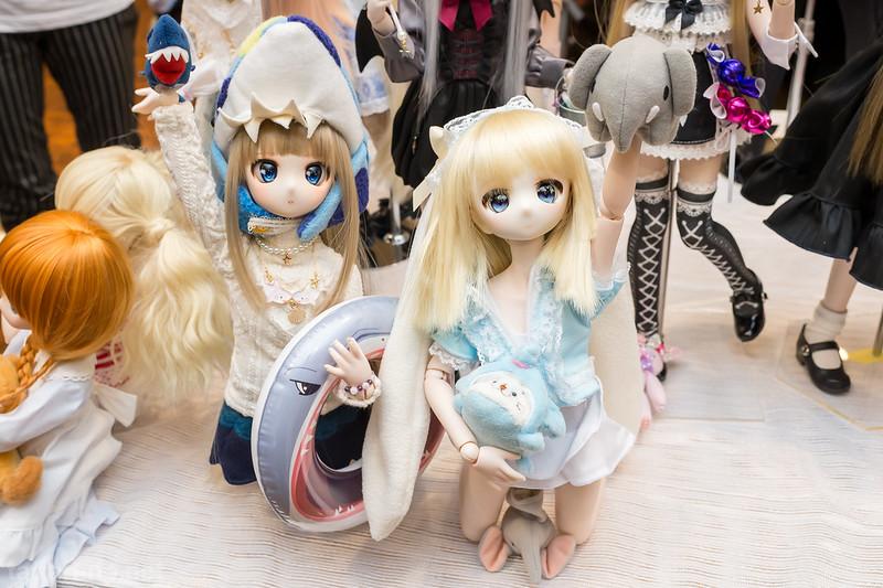 Dollshow44浜松町FINAL-お茶会-DSC_1545