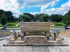 Vizcaya, Miami (US)