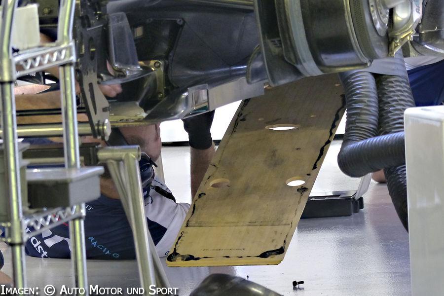 fw37-plank