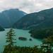 North Cascades NP-54.jpg by deb & devin etheredge