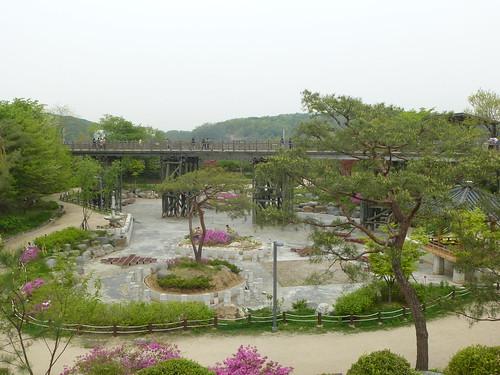 Co-Seoul-DMZ 1-Imjingak (14)