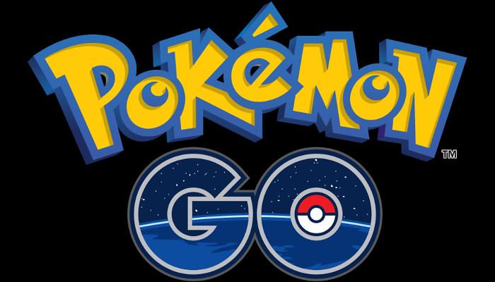 Pokémon até na casa da sua avó, SMercenária e Twerk com Unpretty Rapstar!
