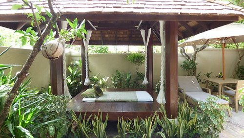 Koh Samui Sunset Beach Resort- Garden Villa (4)