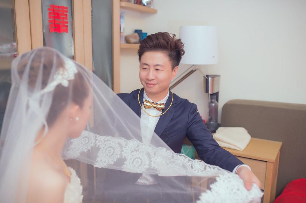 20150719晶華酒店婚禮紀錄 (334)