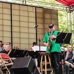Phil_Woods_COTA_Orchestra_09_06_2014_BW_042