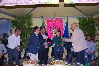 Rutigliano-premiazione del concorso per la valorizzazione uva da tavola  (1)
