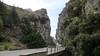 Kreta 2015 061