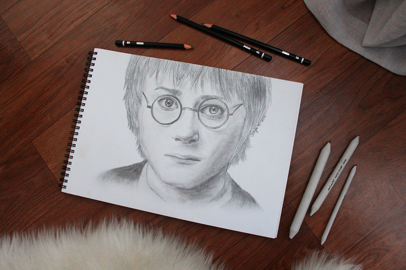 potterdrawing2