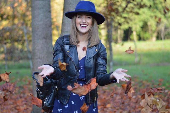 autunno, wildflower girl, H&M, Dt. Martens, Balenciaga (2)