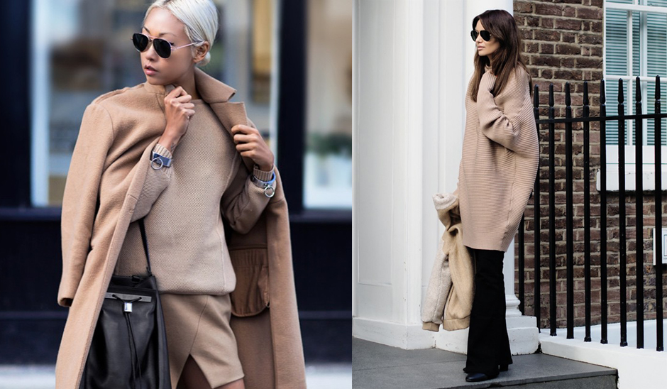 beige-sweaters-where-to-buy