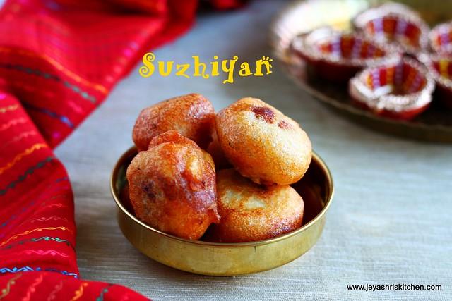Suzhiyan