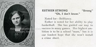 2015-11-14. Strong, Esther 1922