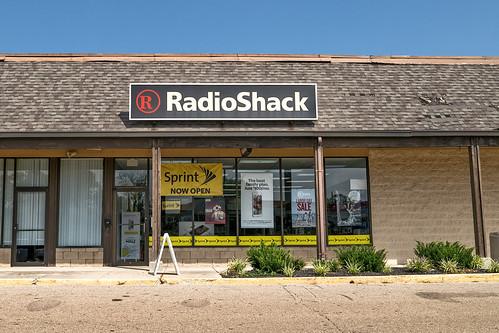 ohio usa retail america us oh stores waverly radioshack 2015
