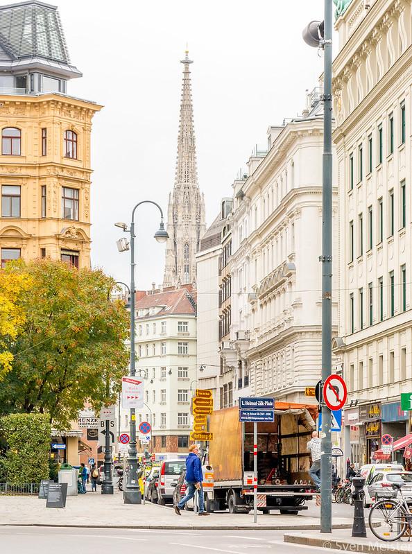 Wien-Bild20