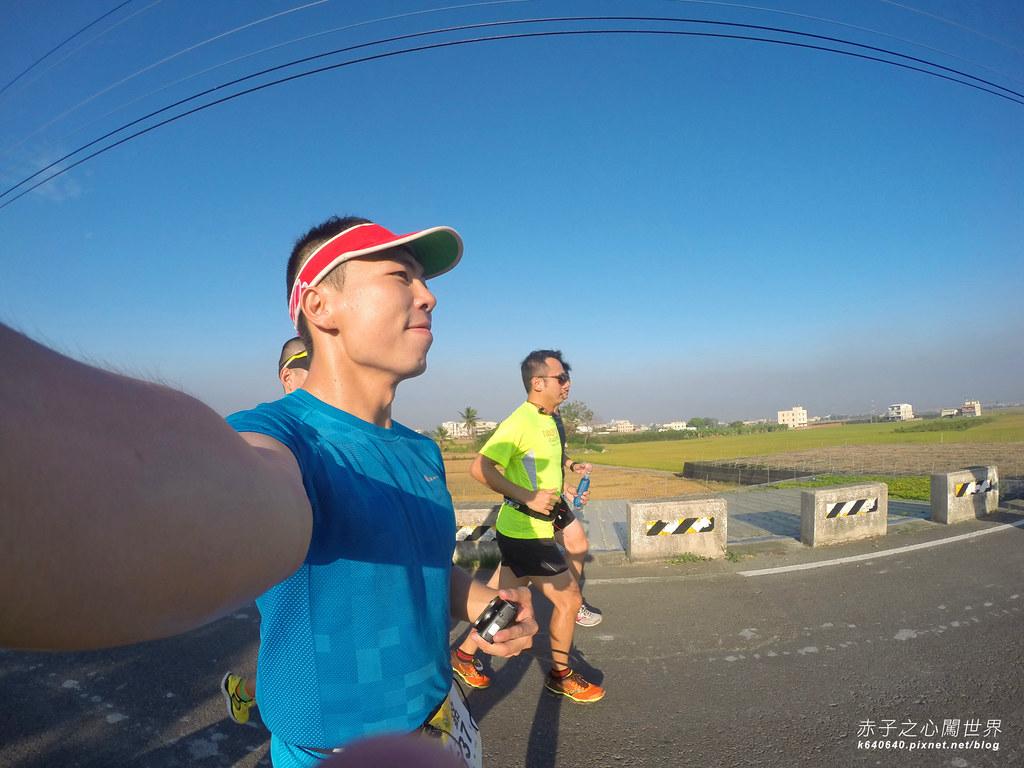 2015田中馬拉松-096