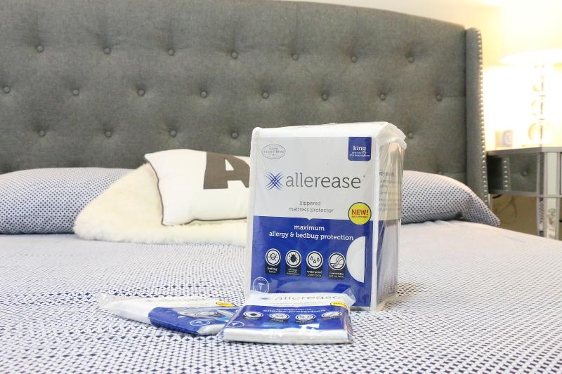 AllerEase-mattress-pillow-protectors-1