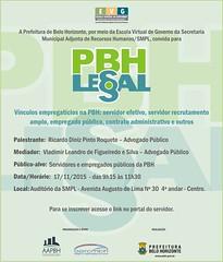 14/11/2015 - DOM - Diário Oficial do Município
