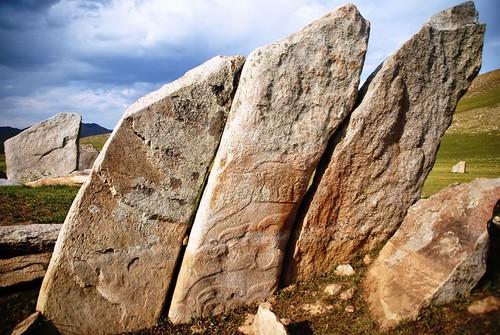 135 Viaje al oeste de Mongolia (27)