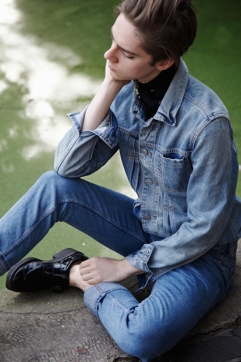 mikkoputtonen_fashionblogger_london_stiler_denim_outfit6_web