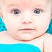 Those Little Eyes by crashmattb