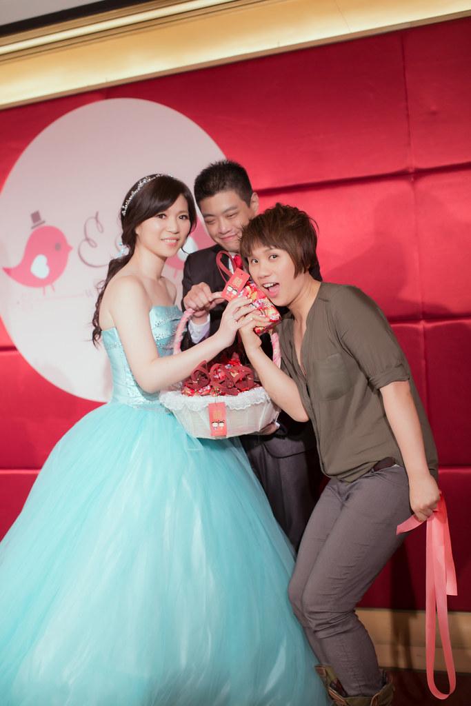 20150510 囍宴軒婚禮記錄 (805)