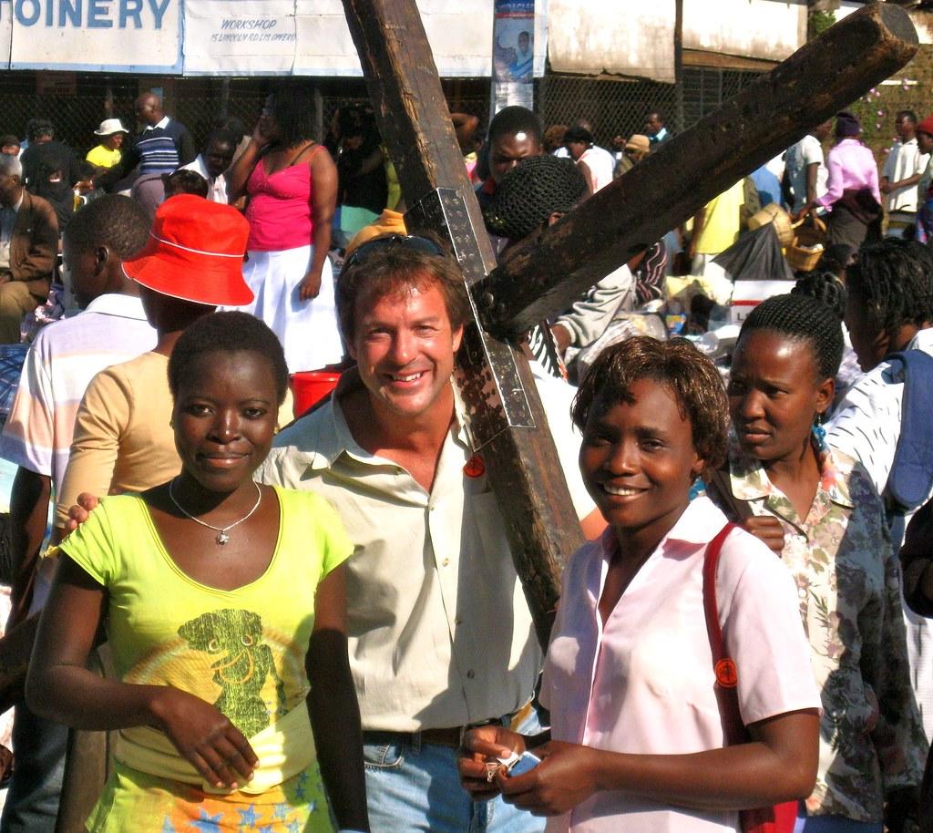 Zimbabwe Image8
