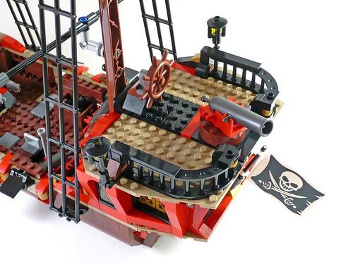 70413 The Brick Bounty 47