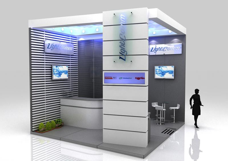 Images Of Small Exhibition Stands : Small bespoke exhibition stands m