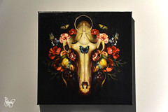 Paintguide - Martin Wittfooth