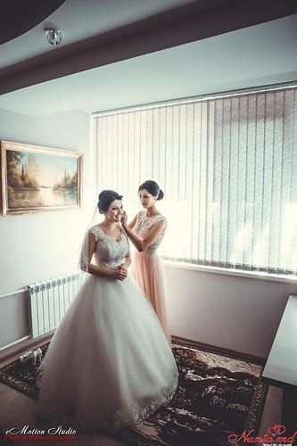 eMotion Studio > Foto din galeria `Doina & Eugen`