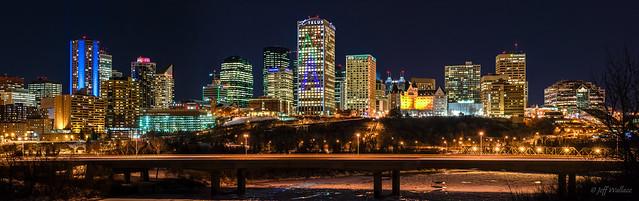 Edmonton - More Light! (Explored)