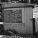 Wassaic, NY by mfophotos