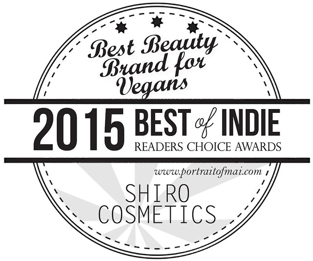 Best-Beauty-Brand-for-Vegans-2015