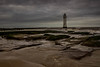 Lighthouse, New brighton